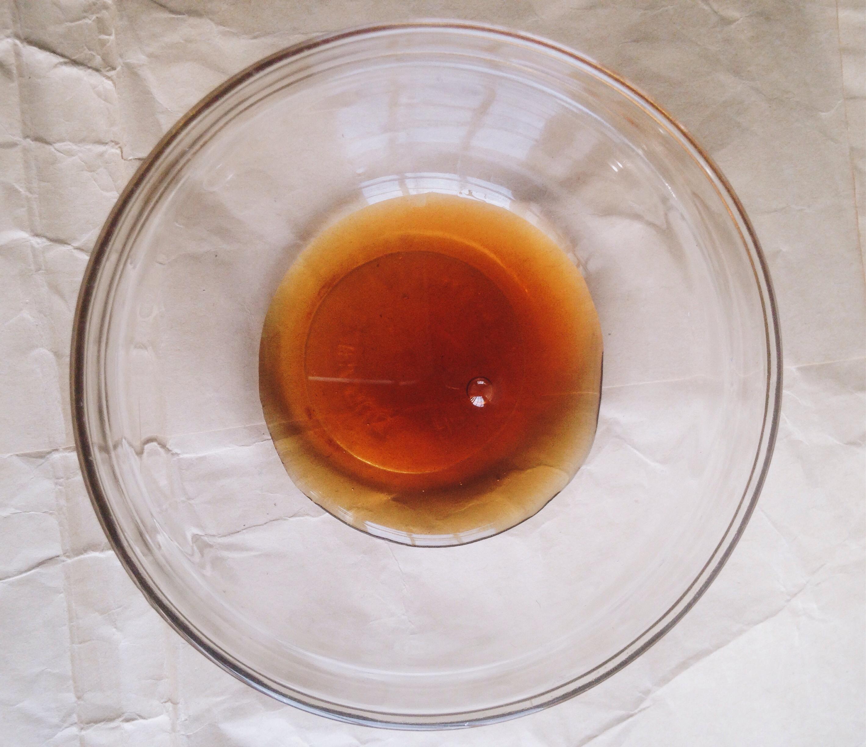 original honey, honey, uses of honey